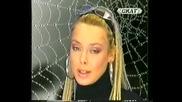 Сигнално жълто с Албена Вулева от 02,04,2005г.