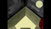 Minecraft ligavene Ep:1(правим порстутий)