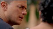 Prison Break _ Бягство от затвора (2008) S03e11 Bg Audio » Tv-seriali.com Онлайн сериали за всеки вк