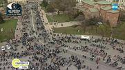 Закриват мотосезона в Бургас