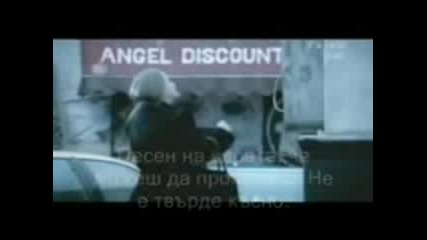 [new] Morandi - Angels - Превод
