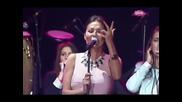 Ceca - Kukavica - (LIVE) - (Kragujevac) - (TvPink 2013)