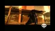 Usher - You Got It Bad + subs + Lyrics