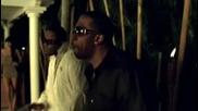 Qwote Feat. Shaggy - Dont Wanna Fight (ВИСОКО КАЧЕСТВО)