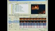 Sound for Digital Video 13 от 23
