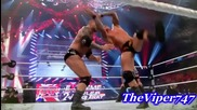 Wwe Randy Orton Theme Song 2010