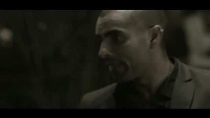 Boss Ac - Acabou - Youtube