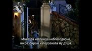 Величествени Мигове Сред Природата 05.04.11 Част 4/4