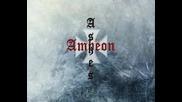 Ambeon - Ashes ( A. Lucassen + Astrid van der Veen )