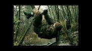 Руски военно патриотичен отряд - Рассвет