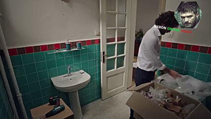 Квартирата на Невинните, Епизод 2, Част 1/3, с Бг Субтитри ( Masumlar Apartmanı )