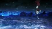 Fate kaleid liner Prisma illya Episode 6