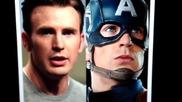 Класация топ 8 филмови версии на комиксови персонажи