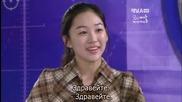 [бг субс] The Strongest K-pop Survival - епизод 13 - 2/3