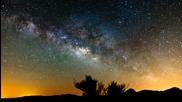 ! #[__ Частица от Вселената... __][ Едни от най - красивите неща на Планетата ни... __]