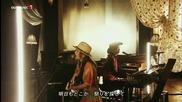 Yui x Bo Gumbo3 - Yume no Naka @ Bokura no Ongaku (2010-07-16) [hq]
