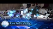 Asmet and Juzni Ritam - Sare Te Khelen - 2012 by Studio Jackica Legenda.m2ts