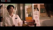 Hot Young Bloods movie part 2