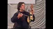 Димитър Лавчев - Гъдулка