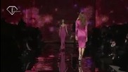 fashiontv Ftv.com - Milan Woman F W 10 - 11 - Seduzione Diamonds Full Show