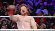 A Very Irish 4th of July - Wwe Smackdown Slam of the Week 7/4