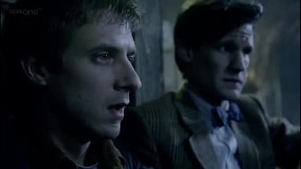 Doctor.who.2005.6x02.day.of.the.