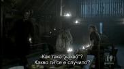 Vikings.s03e05/викинги сезон 3 епизод 5(bg subs)