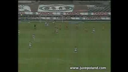 Emerson - Super Goal