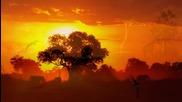 Arriva - African Soul Anthem (atlantis Ita Remix)