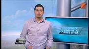 Историята на Лазар Ангелов - Мотивация за успех