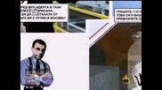 ! На бригада в Петричка праскова,  Господари на ефира,  21.09.2009