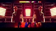 Alexis y Fido Ft. De La Ghetto - Subelo Remix Official Video