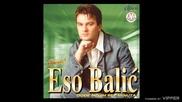 Eso Balic - Mrak - (Audio 2002)