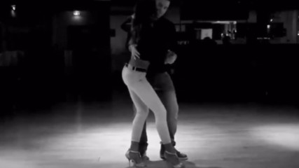 Да потанцуваме 2 !