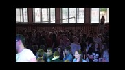 "Игра ""Скачай с Ice Cream"" - Видео 5 - Пловдив"
