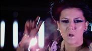 Kosovare Xhoni ft. Maksi - Eyo Eyo ( Official Full H D Video ) 2011