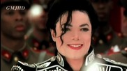Michael Jackson - August 29th Birthday Special 2014 - People Of The World - Videomix Hd