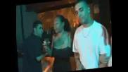Kontagious - Shake It Up