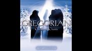 Gregorian - Pie Jesu