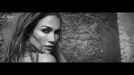 Jennifer Lopez - First Love ( Високо Качество )