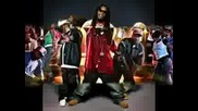 Lil Jon Pictures