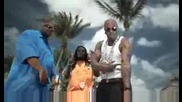 Glasses Malone - Sun Come Up *ft. T - Pain,  Rick Ross & Birdman*; * Official Music Video *