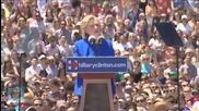 'Hillarynomics': A Sneak Preview