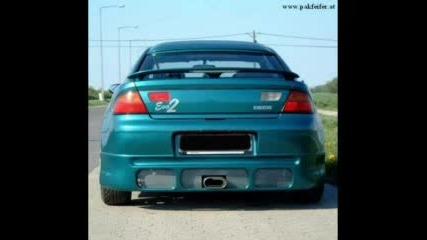 Mazda323^f