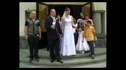 Сватбата 2