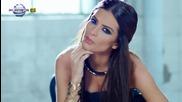 Преслава - Нашето любов е [ Official H D Video ] 2014