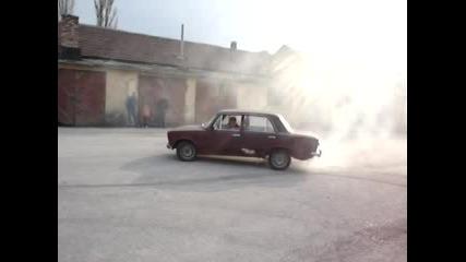 Жигула Пали Гумите 2 - Ра Част