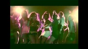Dj Laz feat. Flo Rida, Casely & Pitbull - move shake drop (remix) dvdrip 2008 (hq)