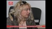 Депутатът От Пп Атака Илиан Тодоров Дари Финансово Средства За Операция - 16.11.2013 г.