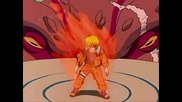 Naruto - Bad Boy